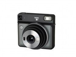 fujifilm-instax-square-sq6-instant-camera-graphite-gray