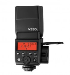 godox-v350o-ttl-2-4g-camera-flash-with-built-in-rechargeable-2000mah-li-ion-battery-godox-o