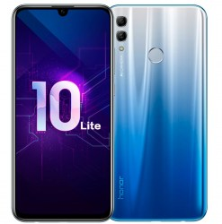 honor-10-light-bright-blue