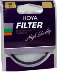 hoya-62mm-star-six-cross-screen-glass-filter_1