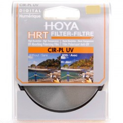 Hoya Cir-pl UV 67mm