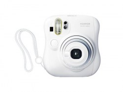 Мини-камера Instax 25 White CN
