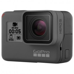 kamera_gopro_hero_5_black_1
