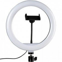 koltsevaya-lampa-led-so-shtativom-cxb-260-26sm-black-0100000080968-790565291-720x720