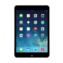 Планшет Apple iPad mini 2 Retina 32Gb Wi-Fi + Cellular Space Gray (ME820RU/A)