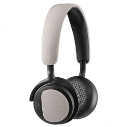 Наушники Bang & Olufsen BeoPlay H2 Silver