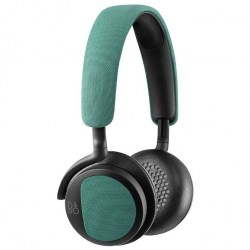 Наушники Bang & Olufsen BeoPlay H2 Green