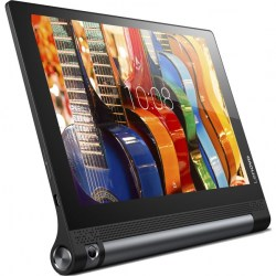 Планшет Lenovo Yoga Tablet 3 10 16Gb 4G (X50M)