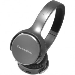 Наушники Audio-Technica ATH-OX7AMP