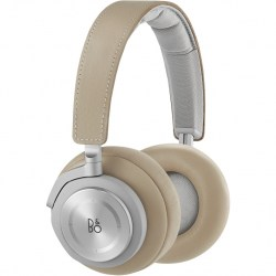 Наушники Bang & Olufsen Beoplay H7 Natural