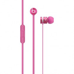 Наушники Apple Beats urBeats Pink (MH9U2ZM/A)