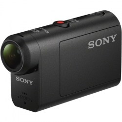 Камера Sony HDR-AS50