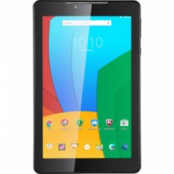 "Планшет Prestigio MultiPad PMT3797 3G 7"" Dark grey"