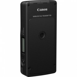 Трансмиттер Canon WFT-E7B V2 Wireless File Transmitter