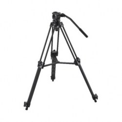 Видеоштатив FANCIER FC-270A Video Tripod Kit