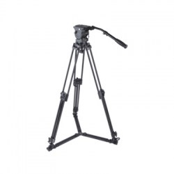 Видеоштатив FANCIER FC-590 Video Tripod Kit