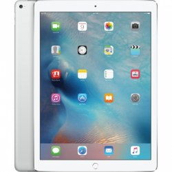 "Планшет Apple iPad Pro 12.9"" 256Gb Wi-Fi Silver ML0U2RU/A"