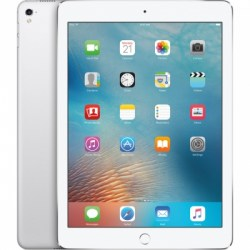 "Планшет Apple iPad Pro 9.7"" 128Gb Wi-Fi Silver MLMW2RU/A"