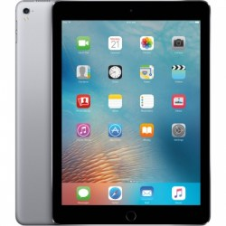 "Планшет Apple iPad Pro 9.7"" 256Gb Wi-Fi Space Gray MLMY2RU/A"