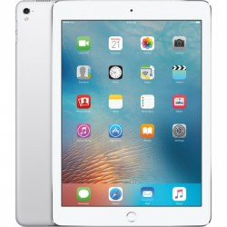 "Планшет Apple iPad Pro 9.7"" 256Gb Wi-Fi + Cellular Silver MLQ72RU/A"