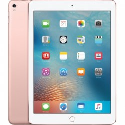 "Планшет Apple iPad Pro 9.7"" 256Gb Wi-Fi + Cellular Rose Gold MLYM2RU/A"