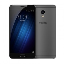 Смартфон Meizu M3E 32Gb Gray