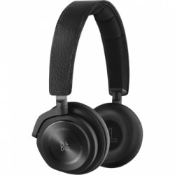 Наушники Bang & Olufsen Beoplay H8, черный