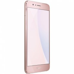 Смартфон Huawei Honor 8 64Gb Pink