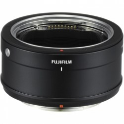 Адаптер Fujifilm H MOUNT ADAPTER G