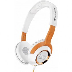 Наушники Sennheiser HD229 white