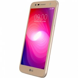 Смартфон LG X Power 2 M320 Gold