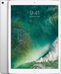 "Планшетный компьютер Apple iPad Pro 12,9"" 64Gb Wi-Fi Silver MQDC2RU/A"