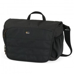 lowepro-compuday-photo-150-messenger