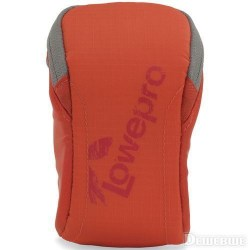 lowepro-dashpoint-10-pepper-red-lp36.b