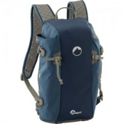 lowepro-flipside-sport-10l-aw-galaxy-blue-light-grey