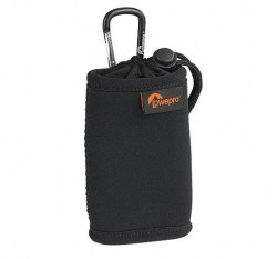 lowepro-hipshot-10-black