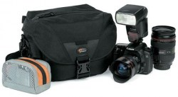 lowepro-stealth-reporter-d100-aw-top(1)