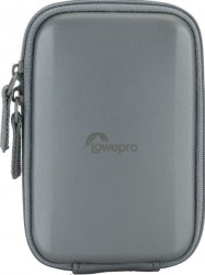 lowepro-volta-20-pewter-grey-1