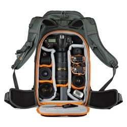 lowepro-whistler-review