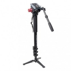 monopod-falcon-eyes-cinemapro-vm-1850