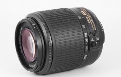 nikon-af-s-dx-nikkor-ed-55-200-mm-4-5-6-g-swm-review-test-2