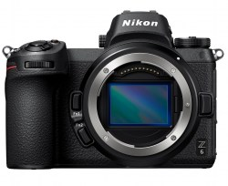 nikon-mirrorless-bodies