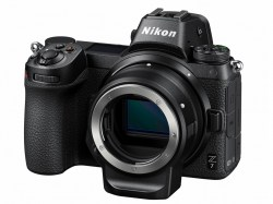 nikon-z7-with-ftz-adapter-1-