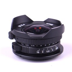 obъektiv-cctv-fish-eye-8-mm-f-3.8