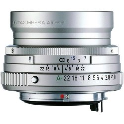 pentax_smc_fa_43mm_f_1_9_limited_51597b3a1f458