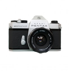 pentax_spotmatic_1_preview (1)