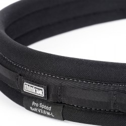 pro-speed-belt-v3-detail-518