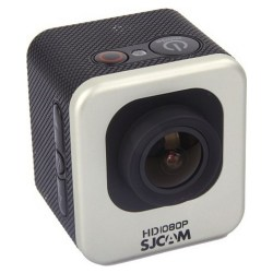 productimage-picture-sjcam-m10-cube-mini-full-hd-action-sport-waterproof-camera_silver-10847