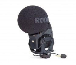 rode_videomic_pro_stereo_01_front