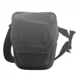 ryukzak-dlya-fotoapparata-lowepro-urban-photo-sling-150-black-50037970b20